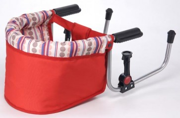 Baby Hook-On Dinning Chair