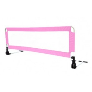 Extra High and Long Baby Bed Rail Guard