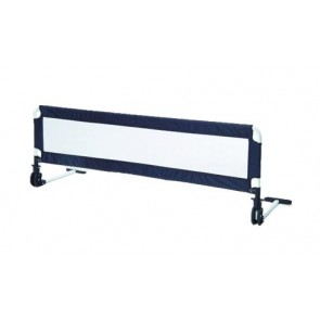Extra Long Baby Bed Rail Guard
