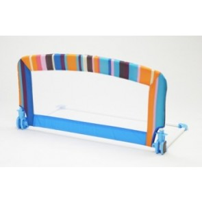 Em-bowed Baby Bed Rail/ Bed Guard